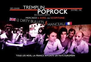 tremplin-pop-rock-music-expo-L-mgjdmL