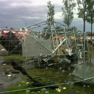 stage-collapse