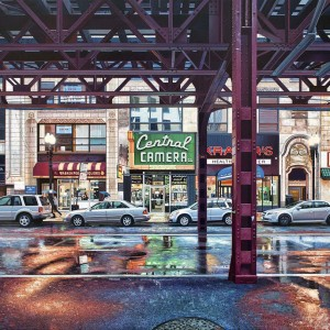 nathan-walsh-new-york-photorealistic-paintings