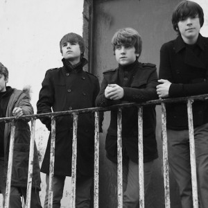 TheStrypes