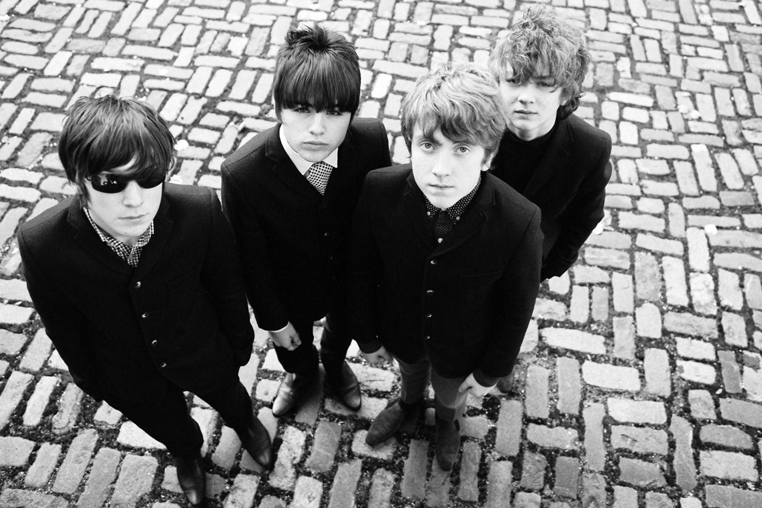 the-strypes-midnight-coffee