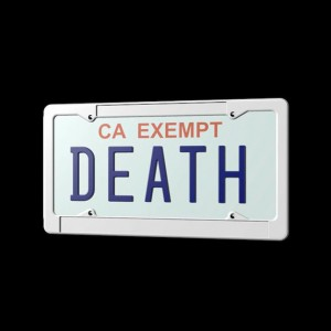death-grips-government-plates-cover