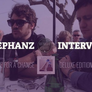 elephanz-interview