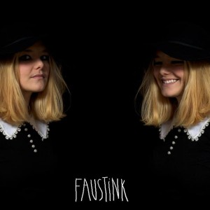 Faustink